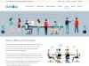 web design agencies in sydney