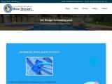 Best Swimming pool contractors