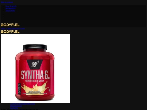muscleblaze whey protein suppler in india