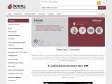 Boekel Scientific – Laboratory equipment supplier