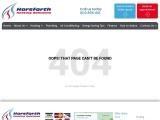 Boiler Finance, Boiler Installation Scarcroft, Air Conditioning Leeds