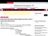 Roohi Movie Review – Rajkummar Rao & Janhvi Kapoor New Movie Roohi 2021