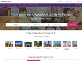 BookEventz | India's Largest Event Booking Portal