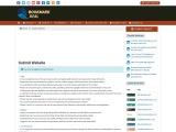 WEB DEVELOPMENT COMPANY IN DEHRADUN
