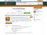 MSME Global mart | B2B portal india | B2B Marketing place