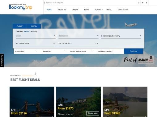 Book Cheap Air Tickets Online, Cheap Flight Tickets Booking