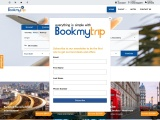 Book Cheap Flights Tickets |Best travel agency in Australia