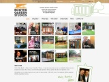 Garden Offices UK | Garden Cabins | Garden Outhouses | Booths Garden Studios