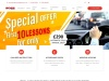 cheap driving lessons romford