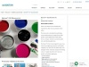 Boston Industrial Solutions, Inc. Formulates A New Silicone Ink For Printing On Silicone Rubber