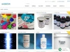 Boston Industrial Solutions, Inc. Introduces Neon Silicone Inks