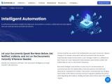 Botminds IPA – Intelligent Process Automation