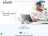 Microsoft Office 365 Partners in Dubai |Bounce Back Technologies