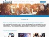 VMware Partners in Dubai | Bounce Back Technologies