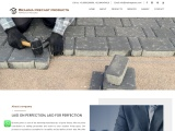 pavers in coimbatore ,paver blocks in coimbatore , flyash in coimbatore ,solid blocks in coimbatore