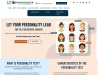 What is Personality Test?