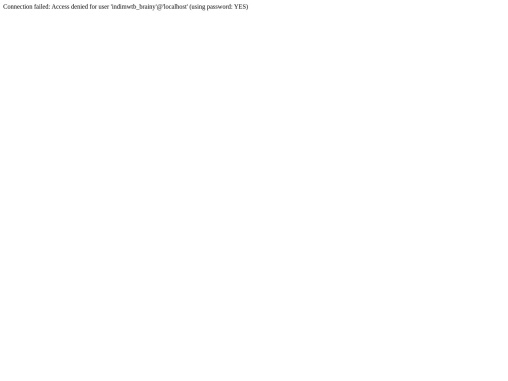 Buy Robotic Kits Online at Best Price from Brainy Toys