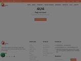 Analog Joystick – Embedded Project Online Training – Brainy Toys