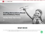 Branding Agency in India | Branding Company
