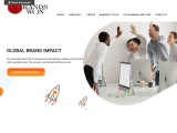 Digital Marketing Services In Ontario