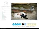 The Best Personal Branding Photographer | Bravo Images