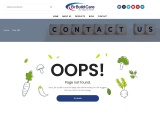 all purpose cleaner and disinfecting products