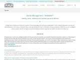 Patient Payment Estimator Denials management software