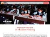 IMPACT OF COVID 19 ON EDUCATION