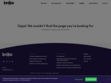 Brillio's Persona Template – Personalization is Key to Unlocking The New Normal