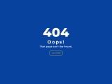 Get Pharmaceutical Leak Testing & Vision Inspecting Machines