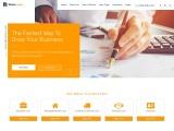 fast business loan in canada – BriskLoanz