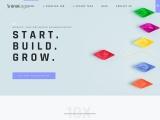 Data Visualization and Data Visualization Strategy