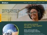 Software Mobile Application Development Company Bangalore India USA