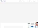 How to Install or Uninstall Brother Printer