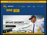 Best Security Service In Miami