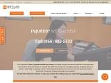 Brylak Law, Personal Injury Lawyer & LLC Formation Attorney