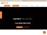 Brylak Law, Colorado Springs Personal Injury Lawyer