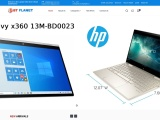 Get Laptop Price in Nepal Online 2021