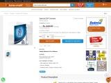 Buy Dalmia DSP Cement online | Buy Dalmia PPC Cement online