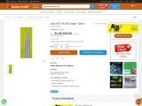 Buy Ultra TMT Fe550 Grade 20mm online | Buy Online Ultra TMT TMT Fe550 Grade at Best Price