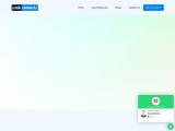 Bulk SMS in Nigeria – https://www.bulk-sms.ng/