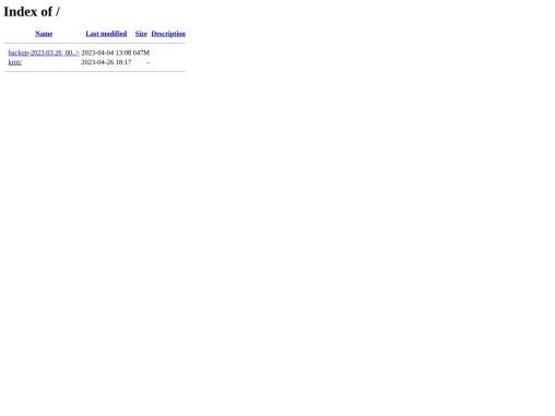 New Technology Bulldozer for Sale – Daya Charan & Company