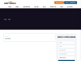 Professional Mattress Cleaning Hobart