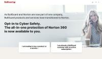 BullGuard Coupon Codes, BullGuard coupon, BullGuard discount code, BullGuard promo code, BullGuard special offers, BullGuard discount coupon, BullGuard deals