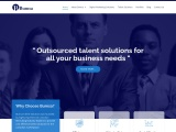 Bumsa Talent Solutions | Canadian Outsourcing Company