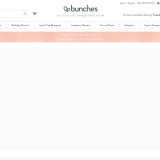 Free delivery with all flowers