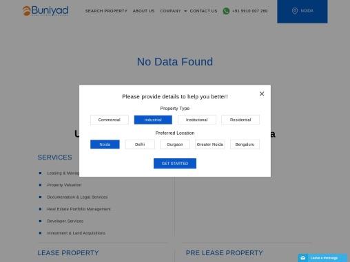 House for Sale in Golf Links Delhi