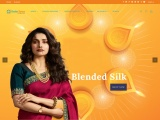 Buy stylish chikankari kurti online for formal meeting