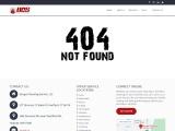 Burgos Cleaning Service In Hartford