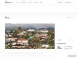 house valuation Auckland council